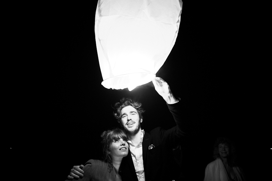 photographe-mariage-sud-ouest-paris-keith-flament237