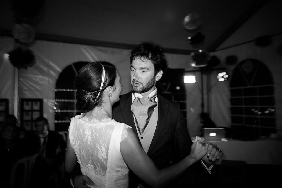 photographe-mariage-sud-ouest-paris-keith-flament245