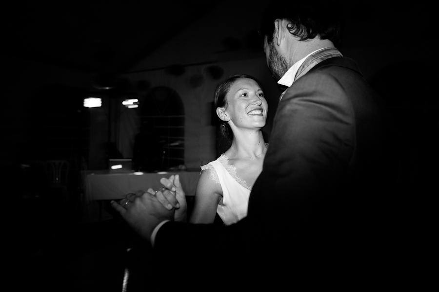 photographe-mariage-sud-ouest-paris-keith-flament246