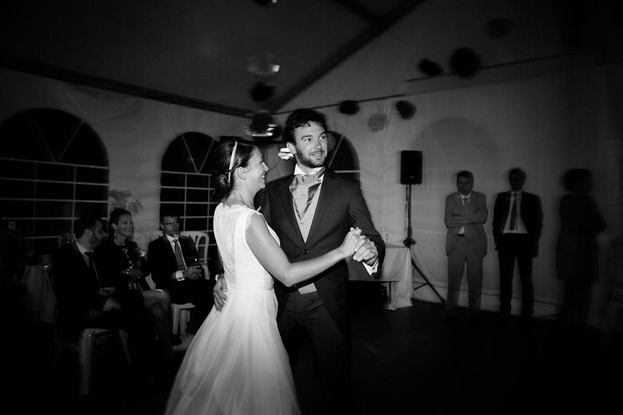 photographe-mariage-sud-ouest-paris-keith-flament247