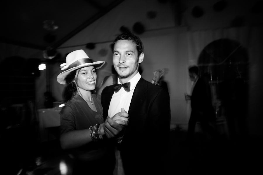 photographe-mariage-sud-ouest-paris-keith-flament248