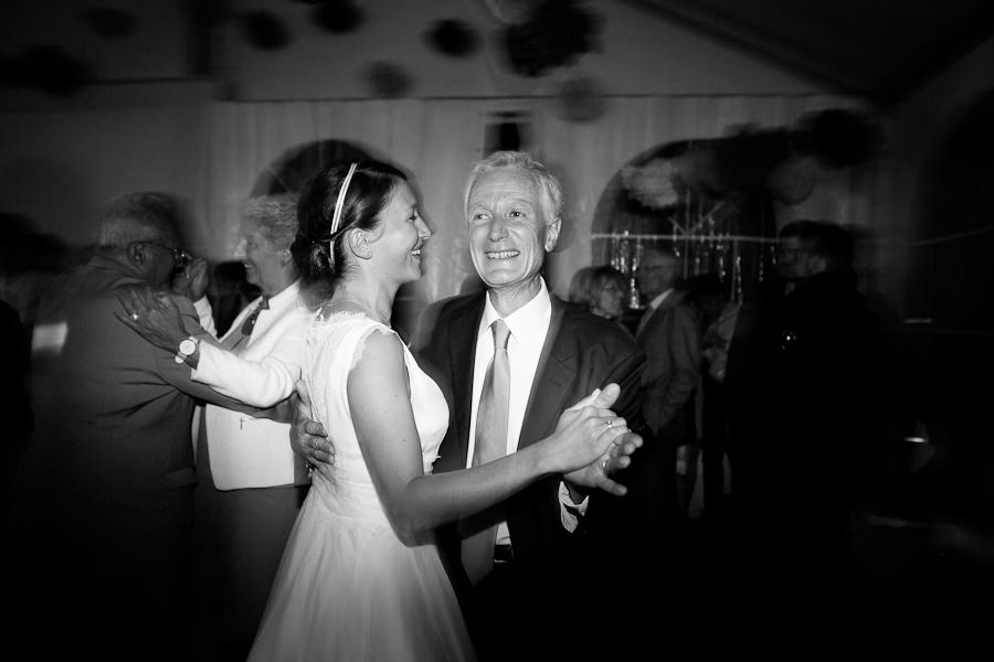 photographe-mariage-sud-ouest-paris-keith-flament249
