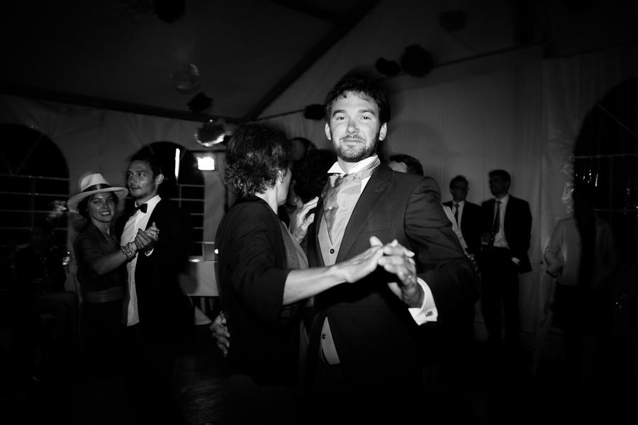 photographe-mariage-sud-ouest-paris-keith-flament250