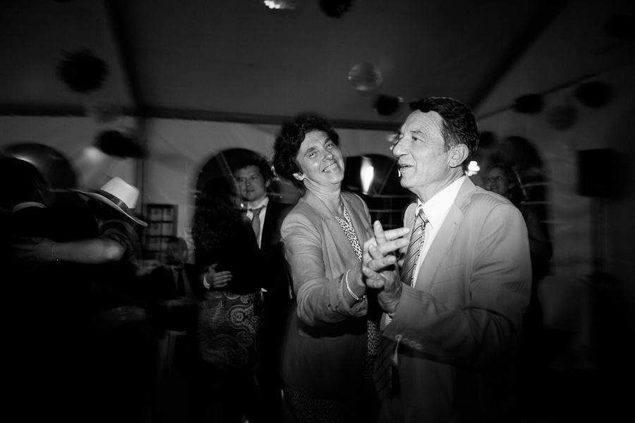 photographe-mariage-sud-ouest-paris-keith-flament252