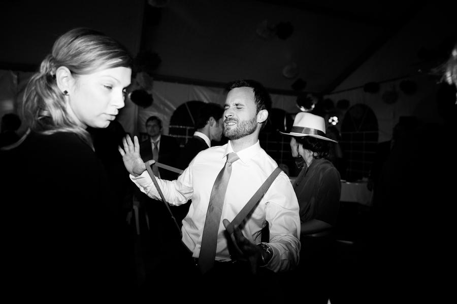 photographe-mariage-sud-ouest-paris-keith-flament255