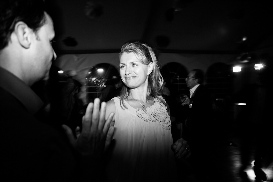 photographe-mariage-sud-ouest-paris-keith-flament257