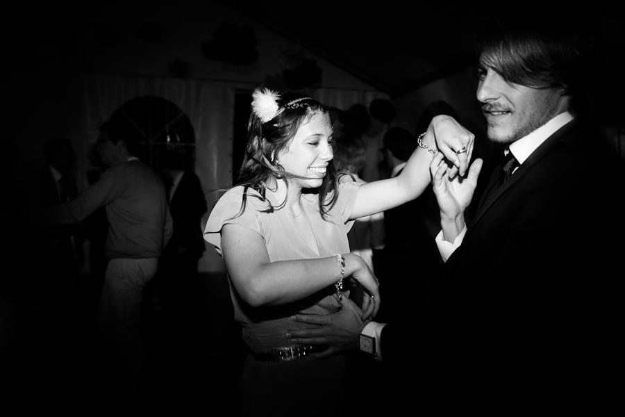 photographe-mariage-sud-ouest-paris-keith-flament259