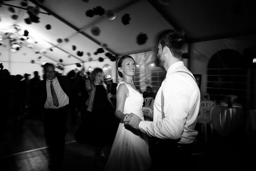 photographe-mariage-sud-ouest-paris-keith-flament260