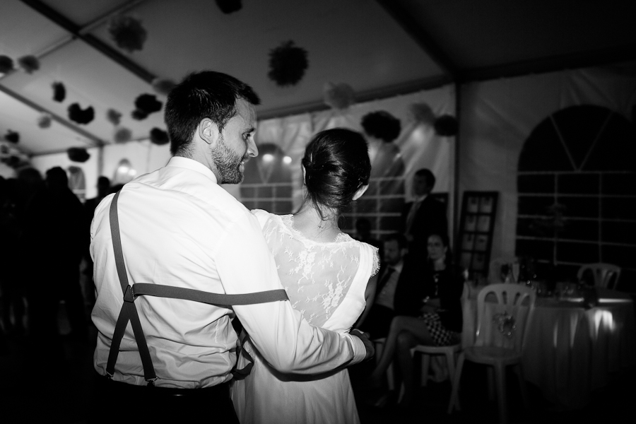 photographe-mariage-sud-ouest-paris-keith-flament261