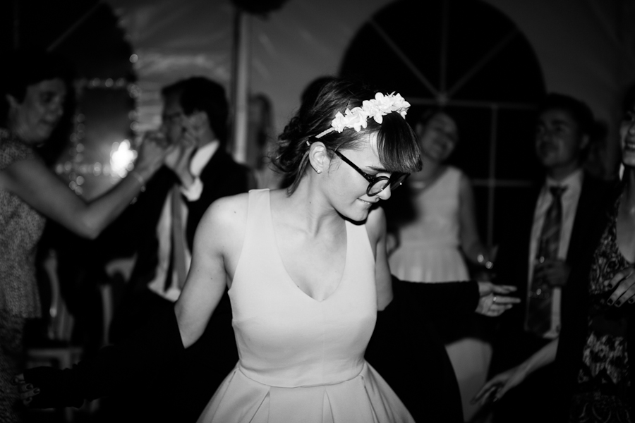 photographe-mariage-sud-ouest-paris-keith-flament264