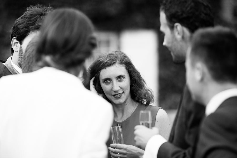 photographe-mariage-sud-ouest-paris-keith-flament271