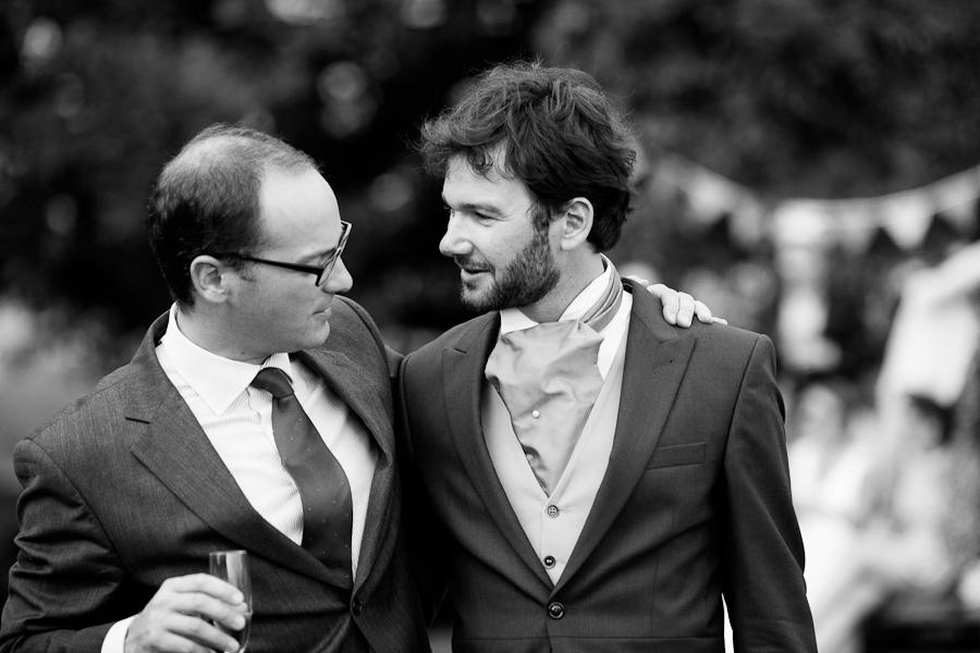 photographe-mariage-sud-ouest-paris-keith-flament273
