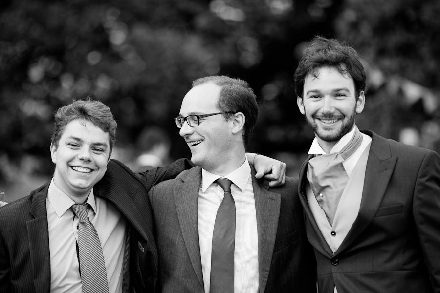 photographe-mariage-sud-ouest-paris-keith-flament274