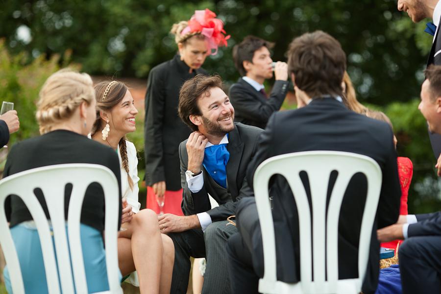 photographe-mariage-sud-ouest-paris-keith-flament285