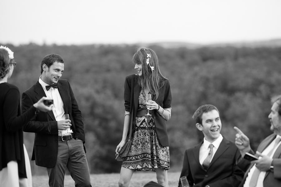 photographe-mariage-sud-ouest-paris-keith-flament286