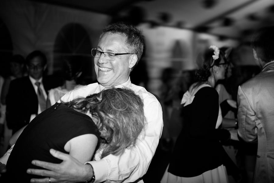 photographe-mariage-sud-ouest-paris-keith-flament288
