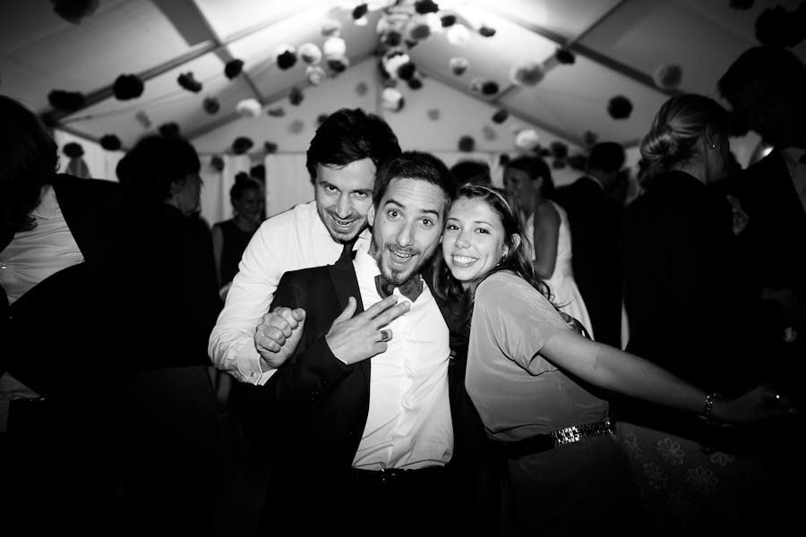 photographe-mariage-sud-ouest-paris-keith-flament290