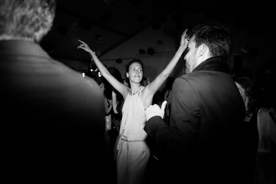 photographe-mariage-sud-ouest-paris-keith-flament291