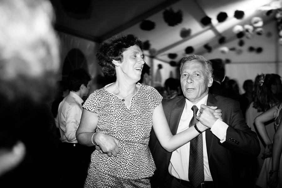 photographe-mariage-sud-ouest-paris-keith-flament292