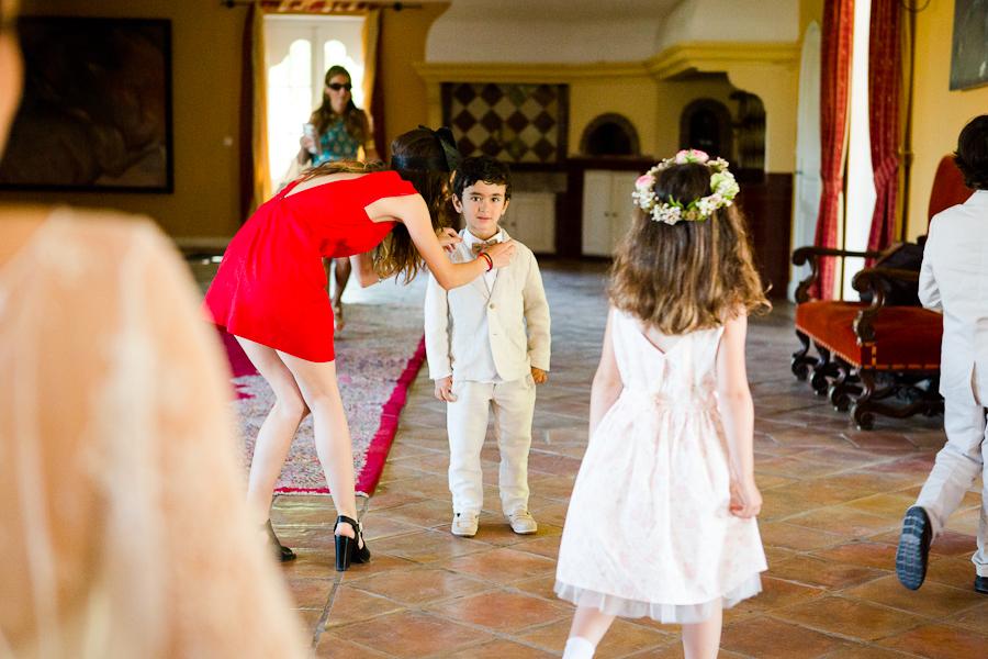 photographe-mariage-chateau-font-du-broc-47