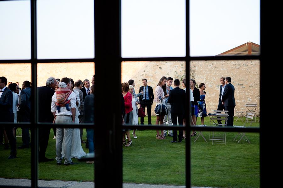 photographe-mariage-keith-flament-grange-de-montmartre-barbery-oise-100