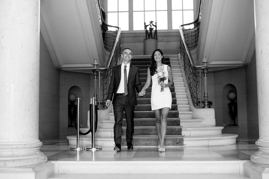 photographe-mariage-keith-flament-grange-de-montmartre-barbery-oise-10