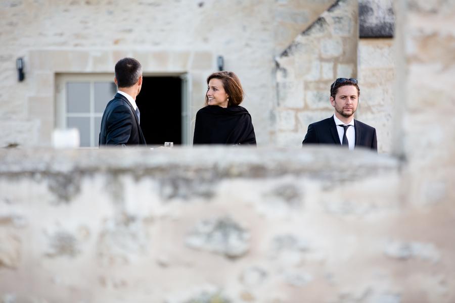 photographe-mariage-keith-flament-grange-de-montmartre-barbery-oise-104