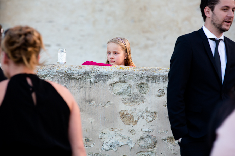 photographe-mariage-keith-flament-grange-de-montmartre-barbery-oise-105