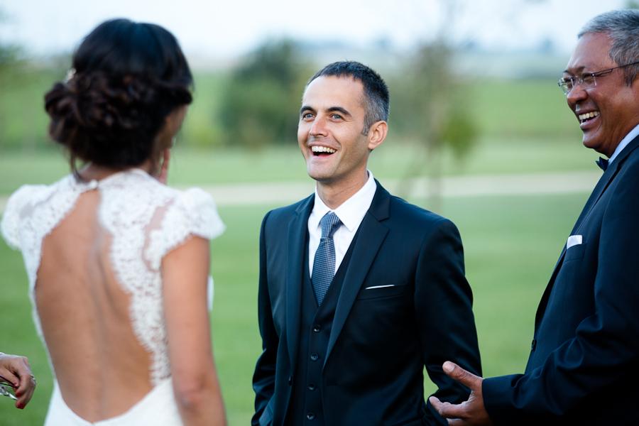 photographe-mariage-keith-flament-grange-de-montmartre-barbery-oise-106