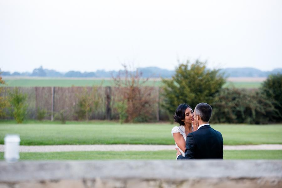 photographe-mariage-keith-flament-grange-de-montmartre-barbery-oise-107