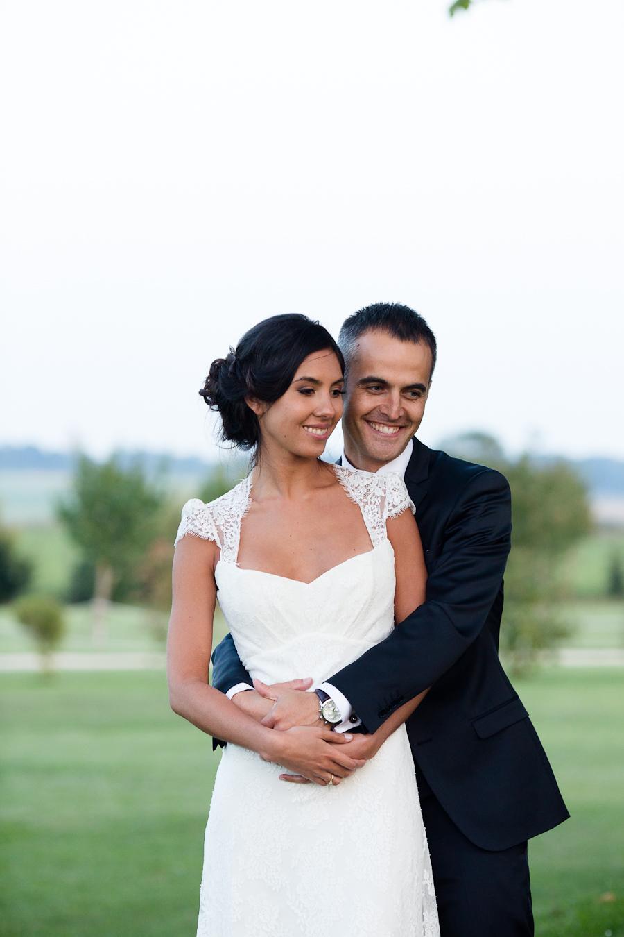 photographe-mariage-keith-flament-grange-de-montmartre-barbery-oise-108