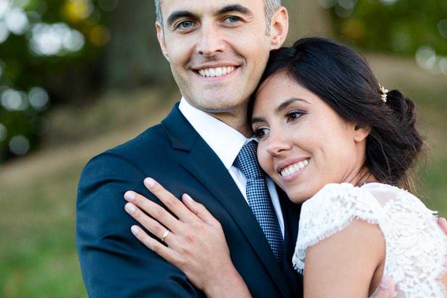 photographe-mariage-keith-flament-grange-de-montmartre-barbery-oise-109