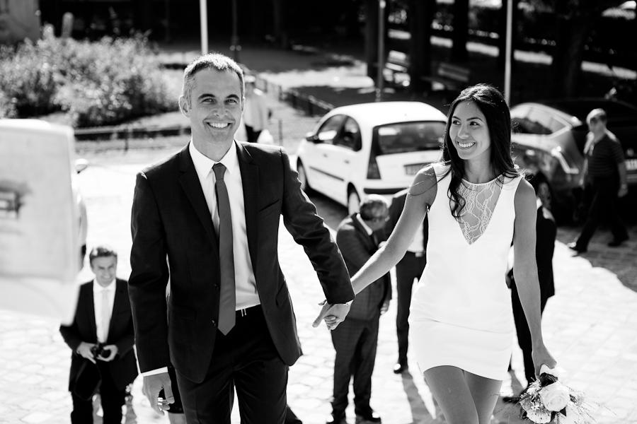 photographe-mariage-keith-flament-grange-de-montmartre-barbery-oise-1
