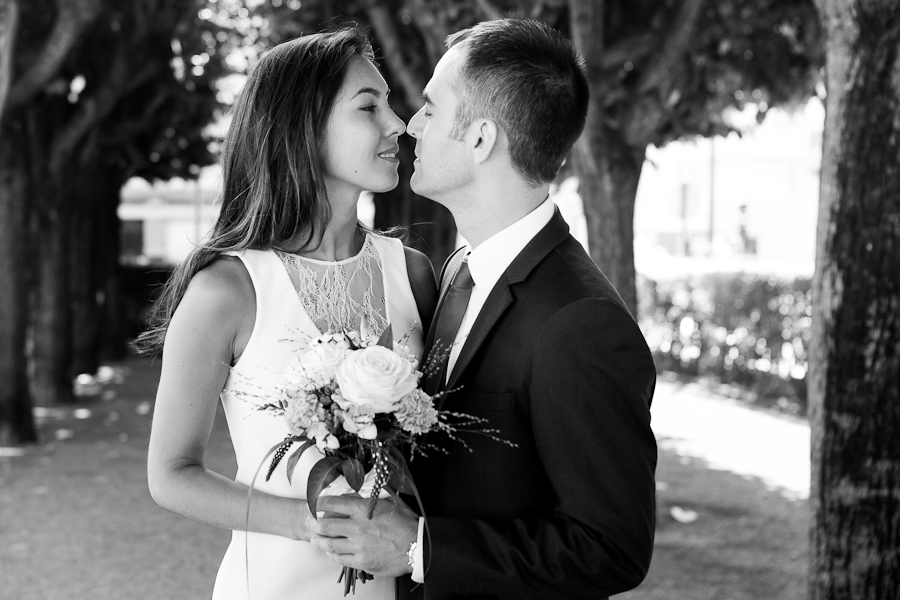 photographe-mariage-keith-flament-grange-de-montmartre-barbery-oise-11
