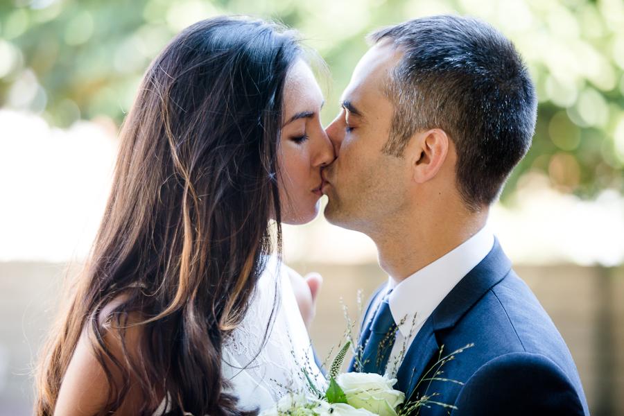 photographe-mariage-keith-flament-grange-de-montmartre-barbery-oise-12