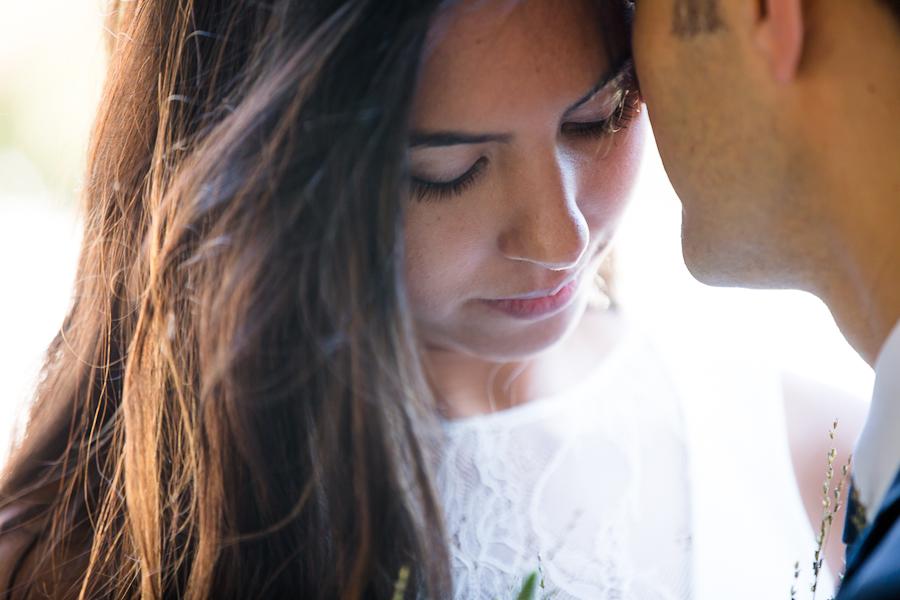 photographe-mariage-keith-flament-grange-de-montmartre-barbery-oise-13