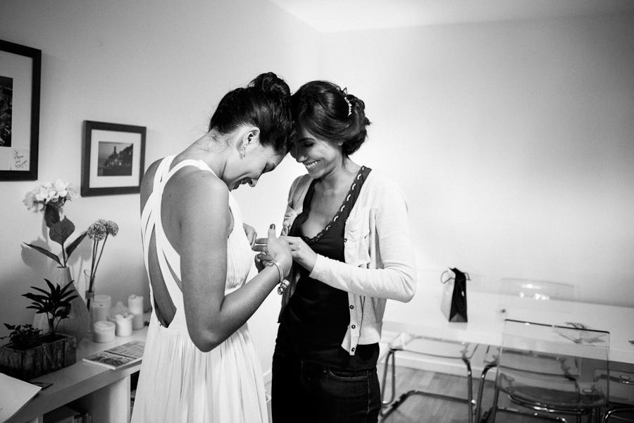 photographe-mariage-keith-flament-grange-de-montmartre-barbery-oise-14