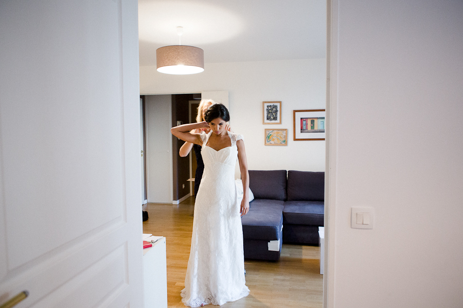 photographe-mariage-keith-flament-grange-de-montmartre-barbery-oise-20