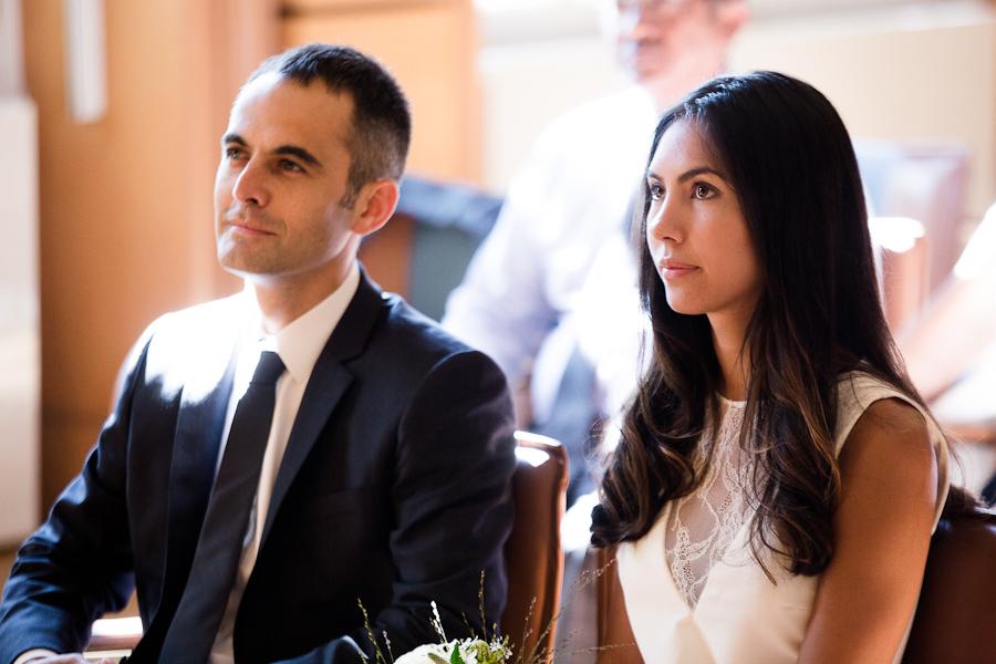 photographe-mariage-keith-flament-grange-de-montmartre-barbery-oise-2