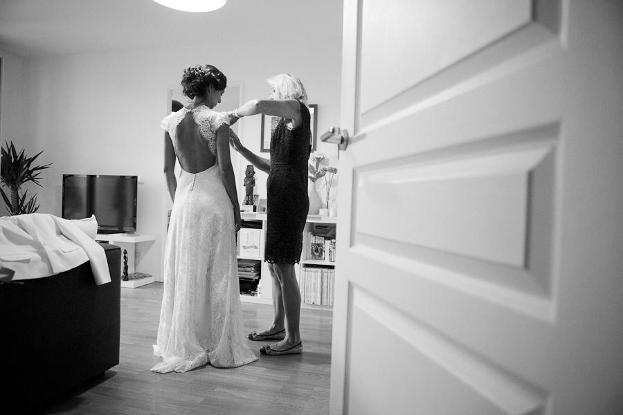 photographe-mariage-keith-flament-grange-de-montmartre-barbery-oise-21