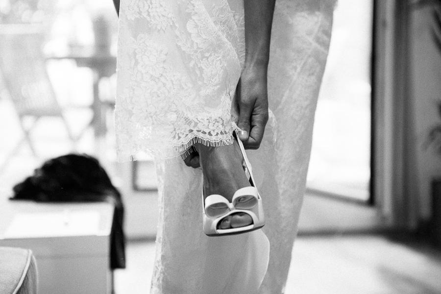 photographe-mariage-keith-flament-grange-de-montmartre-barbery-oise-22