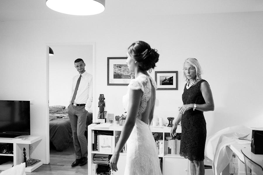 photographe-mariage-keith-flament-grange-de-montmartre-barbery-oise-23