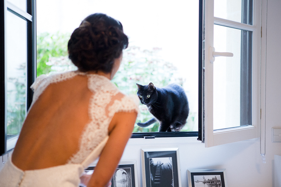 photographe-mariage-keith-flament-grange-de-montmartre-barbery-oise-26
