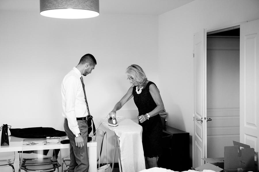 photographe-mariage-keith-flament-grange-de-montmartre-barbery-oise-29