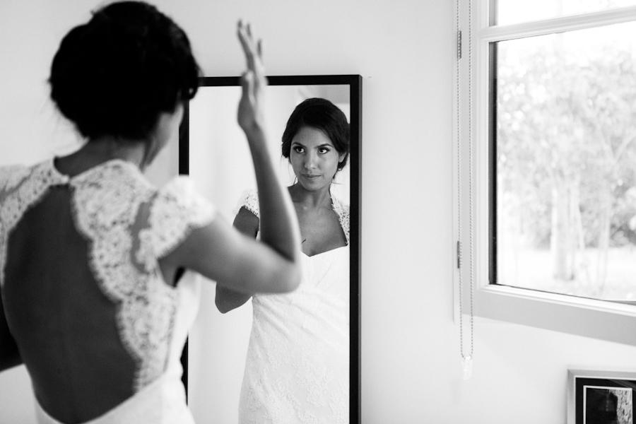 photographe-mariage-keith-flament-grange-de-montmartre-barbery-oise-30