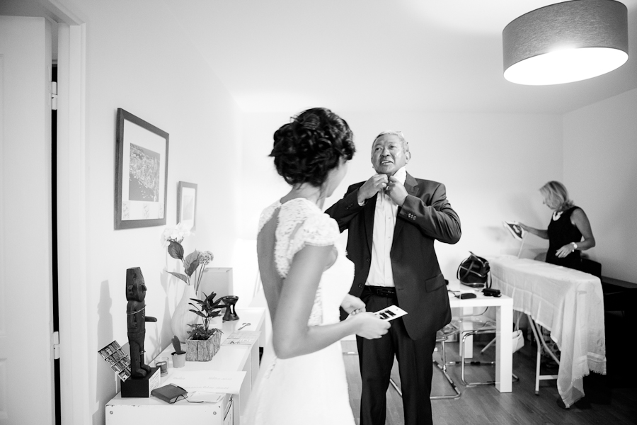photographe-mariage-keith-flament-grange-de-montmartre-barbery-oise-31