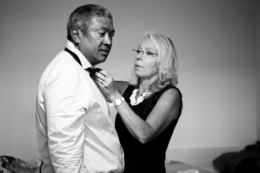 photographe-mariage-keith-flament-grange-de-montmartre-barbery-oise-35