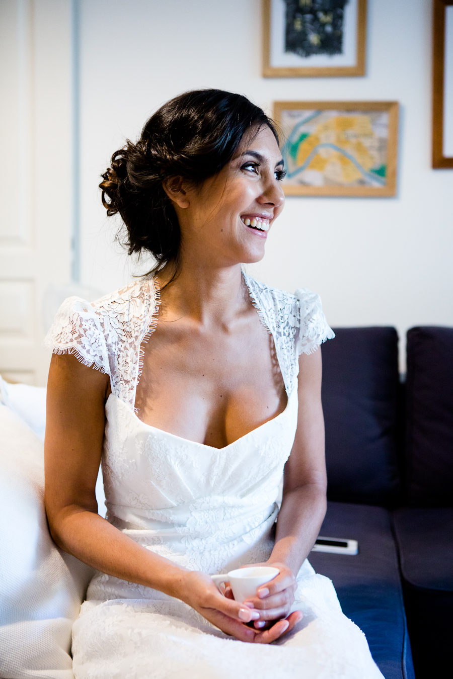 photographe-mariage-keith-flament-grange-de-montmartre-barbery-oise-37