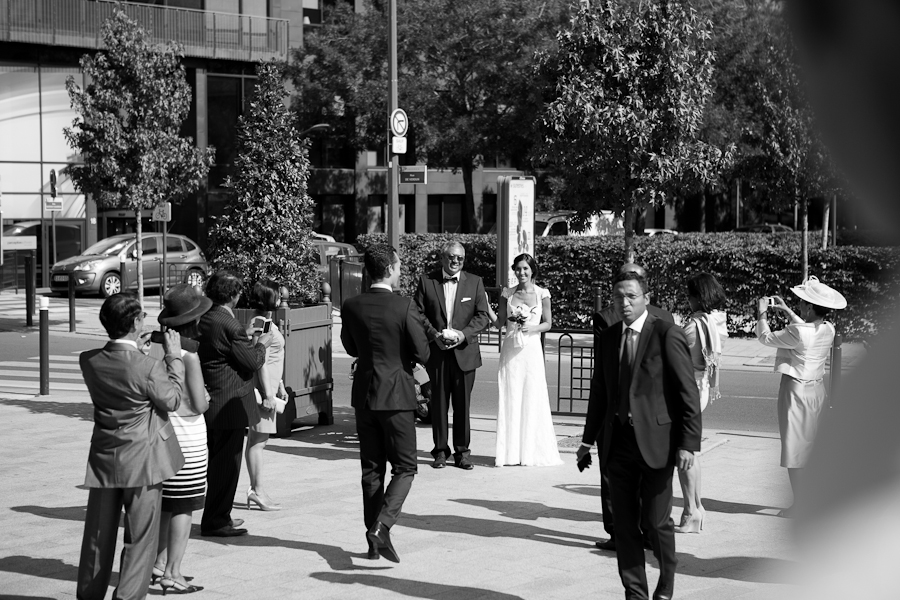 photographe-mariage-keith-flament-grange-de-montmartre-barbery-oise-38
