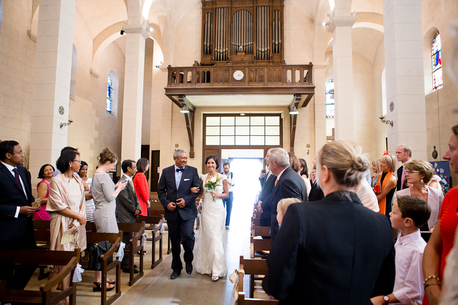 photographe-mariage-keith-flament-grange-de-montmartre-barbery-oise-39